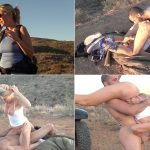 Jodi West – Mother-Son Secrets VI – Stranded Step-mom in Desert Rescued by Step-son FullHD (1080p/2017)