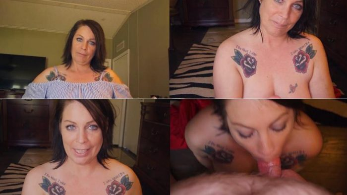 wca-productions-milf-shelly-mom-gets-turned-on-by-her-son-fullhd-mp4-1080pip