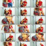Jerk Me Harder Mom FullHD  (1080p/2015)