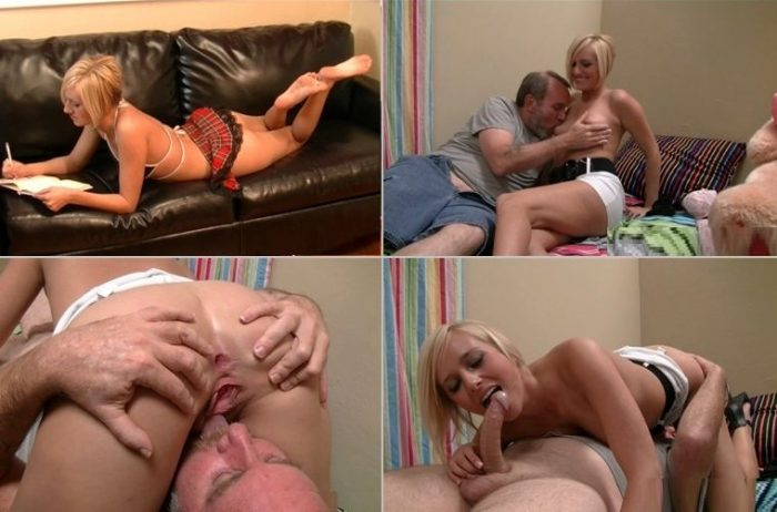 tporntaboo-diaries-kate-england-daddy-loves-kates-rosebud-hd-clips4sale-com-jwties-desperatepleasures-com2015xi