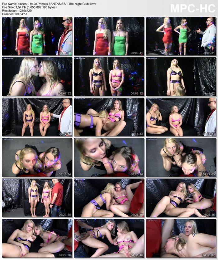 vprimals-fantasies-the-night-club-hd-clips4sale-com2015ttb