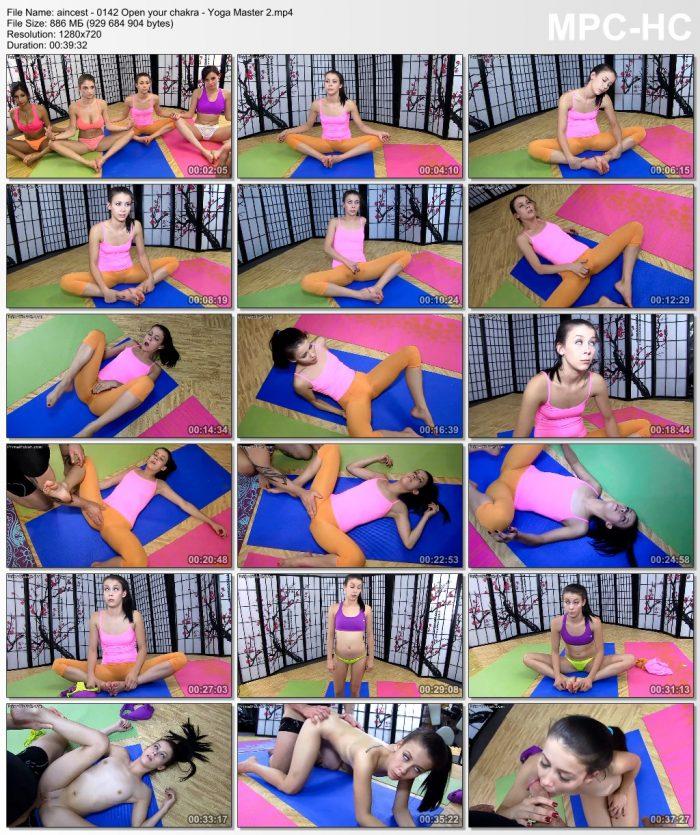 insopen-your-chakra-yoga-master-2-alaina-kristar-clips4sale720p2015iir