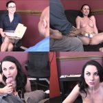 Primals FANTASIES – Veruca James – Reverse Psychology Three Sessions HD (clps4sale.com/720p/2015)