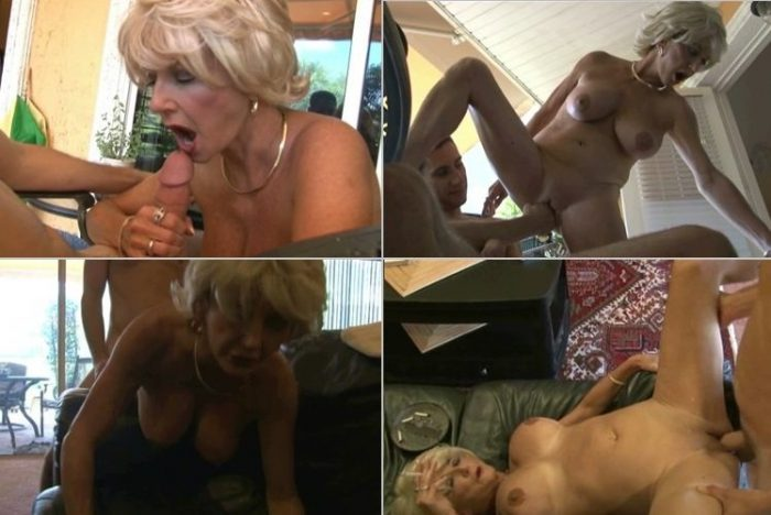 nasty-grannies-nudist-grandmother-turns-grandson-on-hd-2015t