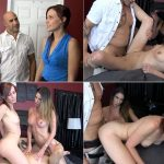 Primals FANTASIES – The Master Plan Part 2 HD (clips4sale.com/720p/2015)