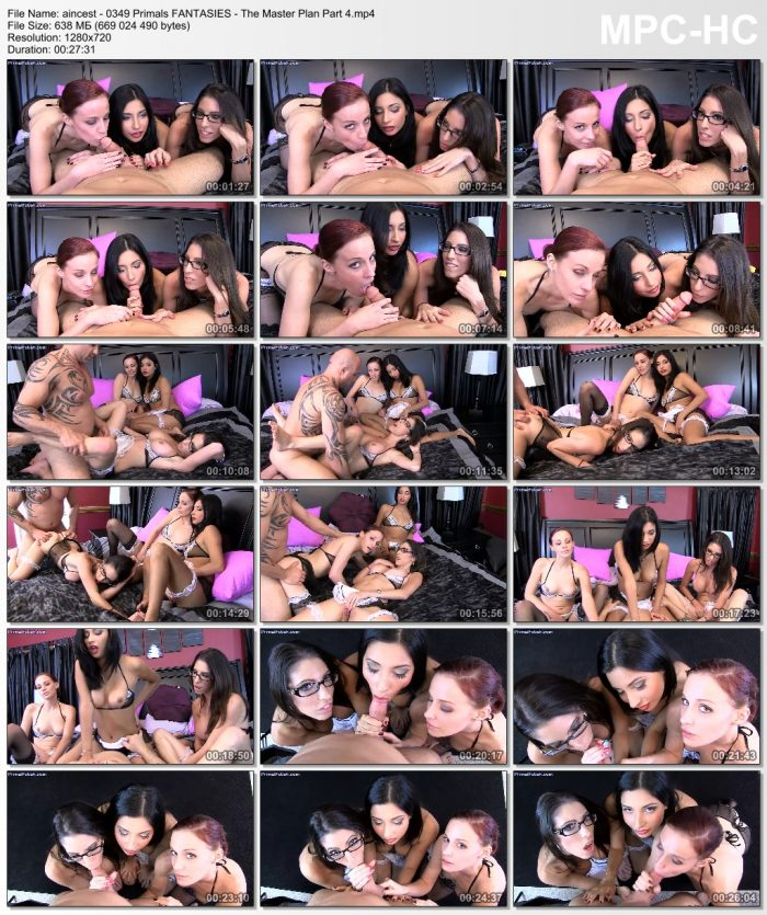 loveprimals-fantasies-the-master-plan-part-4-hd-clips4sale-com720p2015o