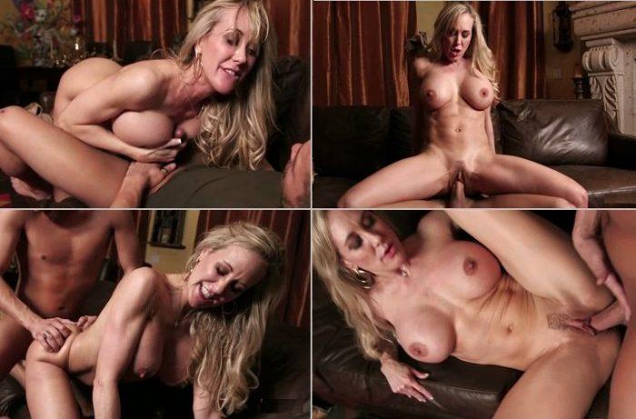 aincest - 0355 I Love My Moms Big Tits Brandi Love
