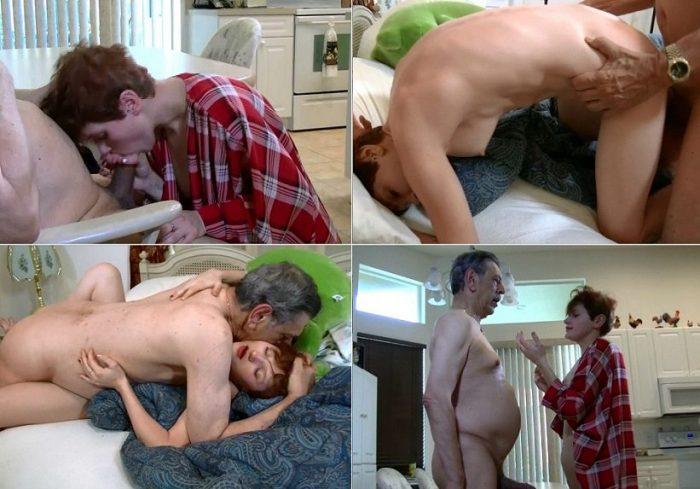 aincest - 0366  Naomi Clark - Grandpa Helped Me1
