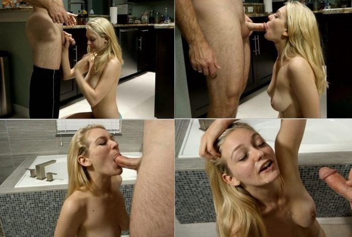 familyalli-rae-in-ultimate-taboo-hd-clips4sale-jerkywives-2015xit