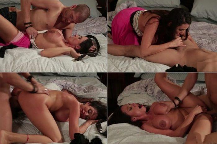 icpornpornmother-exchange-3-ariella-ferrera-james-avalon-sweet-sinner-2014-2tiib
