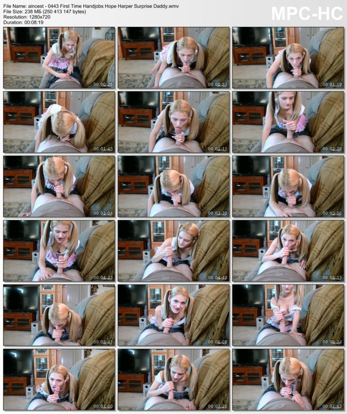 first-time-handjobs-hope-harper-surprise-daddy-hd-clips4sale-jwties-720p-2015