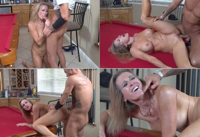 aincest - 0473 Mothers Behaving Very Badly 3 Jade Jamison.mp4