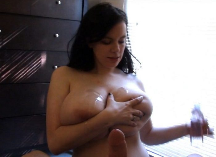 inslovely-lilith-titty-fuck-the-step-mom-fullhd-clips4sale1080p2015tp