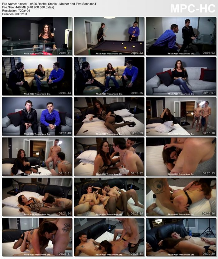 cyincest-threesome-rachel-steele-mother-and-two-sonsr