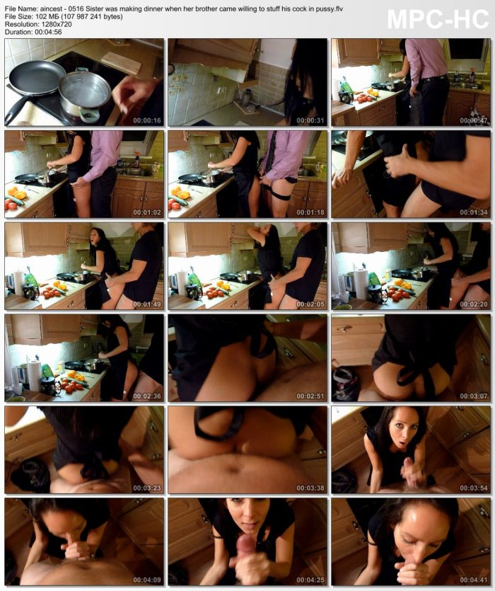 sister-was-making-dinner-when-her-brother-came-willing-to-stuff-his-cock-in-pussy-hd-2015