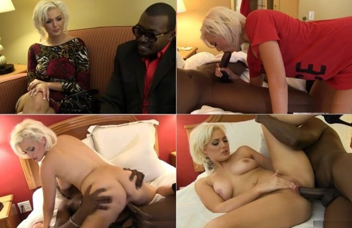 aapornpornmy-stepbrother-has-a-huge-black-cock-3-jenna-ivory-chucky-sleaze-lethal-hardcore-2014titb