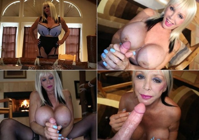 shelly-burbank-just-one-more-handjob-step-mom-2015clubtughd