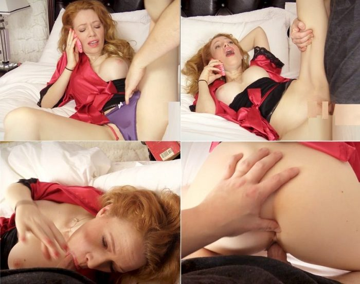 sexincestmiss-missa-x-never-wake-a-sleep-walker-hd