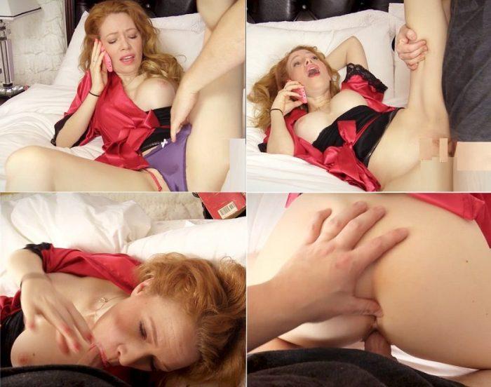 miss x порно фото