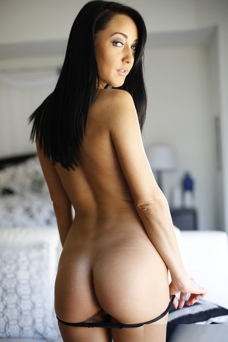 Jodie taylor porn