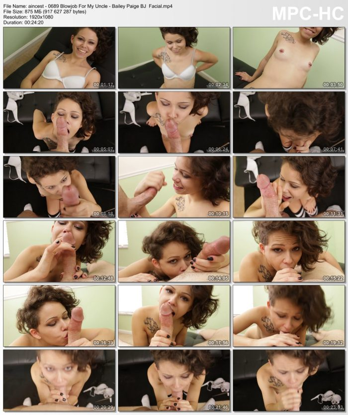 blowjob-for-my-uncle-bailey-paige-bj-facial-fullhdsi