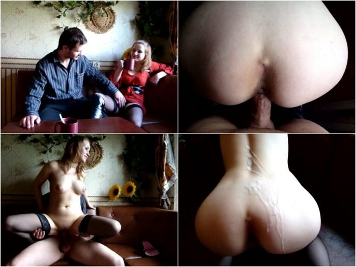 father-fucks-awesome-daughter-at-home