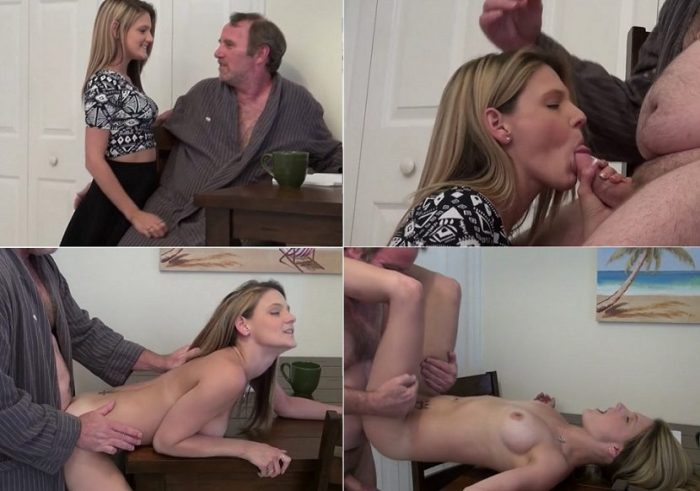 familyhope-harper-daughters-need-anal-clips4sale-comjtwies2015t