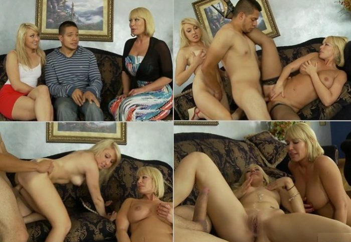incest-family-threesome-mother-daughter-and-sonr