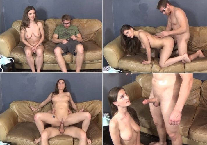 Family Therapy Sex