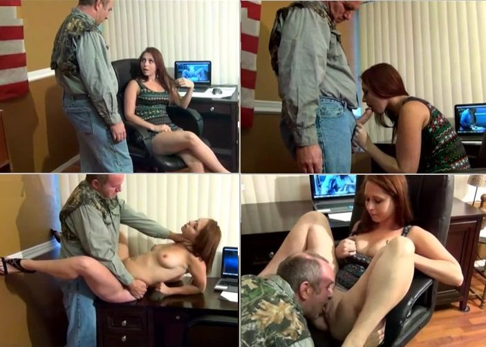 Daughter blackmail dad hd porn search