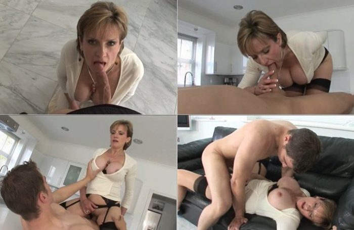 bamazing-busty-mother-fucks-with-son-in-kitchen-hd