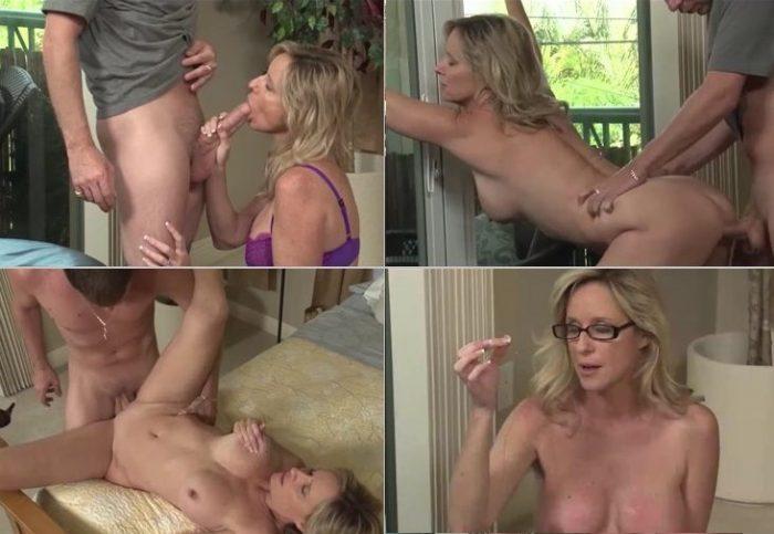mothers-behaving-very-badly-2-jodi-west-jay-jodi-west-forbidden-fruits-films-2014d