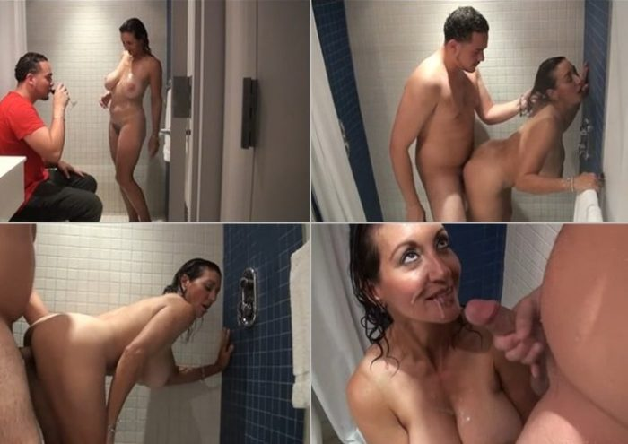 beautiful-mother-fucks-with-her-son-in-bathroom-hd