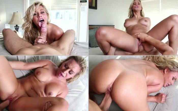 aincest - 1193 My Brothers Point of View Kennedy Leigh