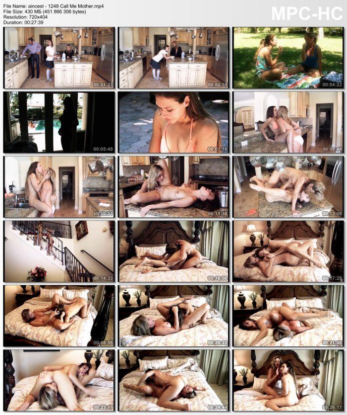 acclovecall-me-mother-jodi-west-callie-calypso-harry-sparks-forbidden-fruits-films-2014iyi