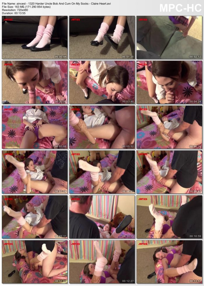 iinsharder-uncle-bob-and-cum-on-my-socks-claire-heart-fuck-me-senseless-uncle-bob-part-4-hd-jwties-clips4sale-com-720px