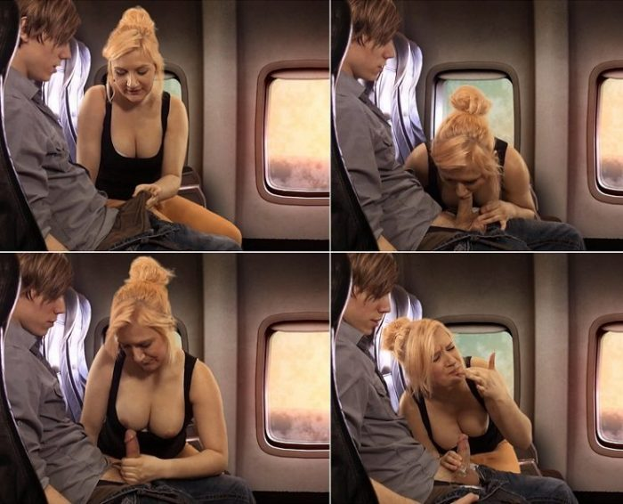 sister-gives-a-handjob-on-a-crowded-airplane-to-her-brother-fullhd-2015