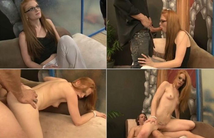 ginger-rayles-step-daddys-secret-sex-room-sd