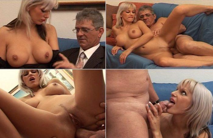 daddy-banged-fucks-his-cute-daughter-on-sofa-sdop
