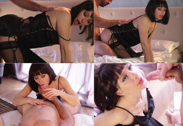 inscestsatinfun-taboo-touch-me-like-you-do-sd-2015r