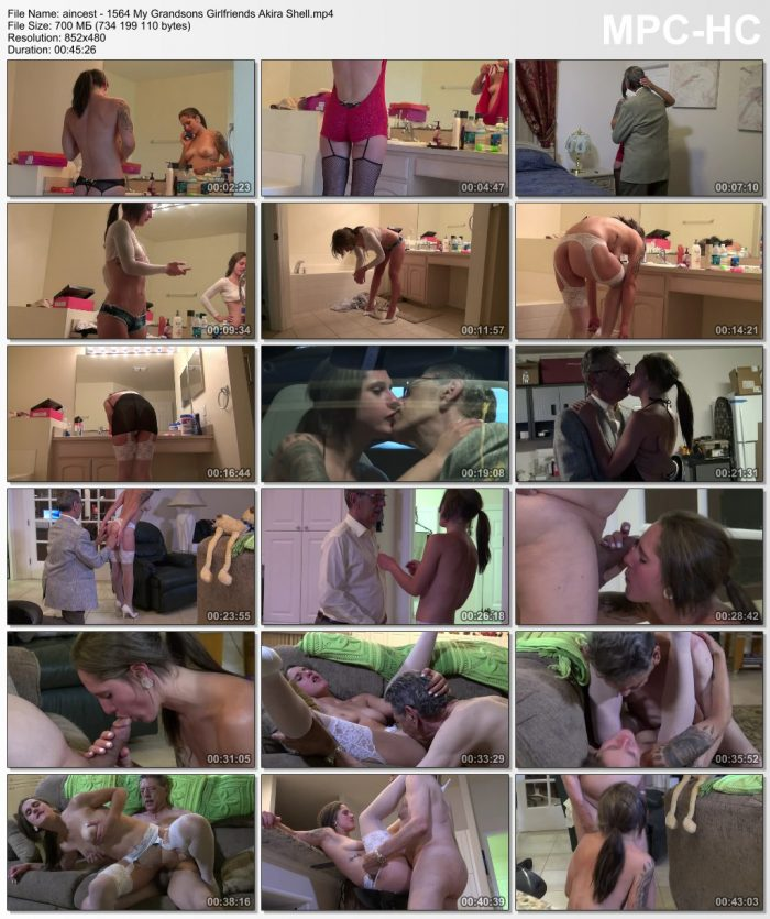 my-grandsons-girlfriends-akira-shell-desperatepleasures-jwties-clips4sale-2015