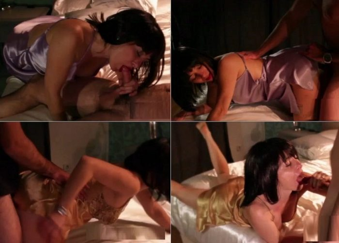 satinfun-taboo-two-in-one-incestuous-desires-with-mother-1-and-2-2015