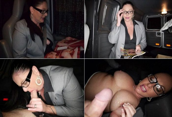 cnperversion-productions-moving-day-with-aunty-juno-hd-clips4sale-com26251720pxtd