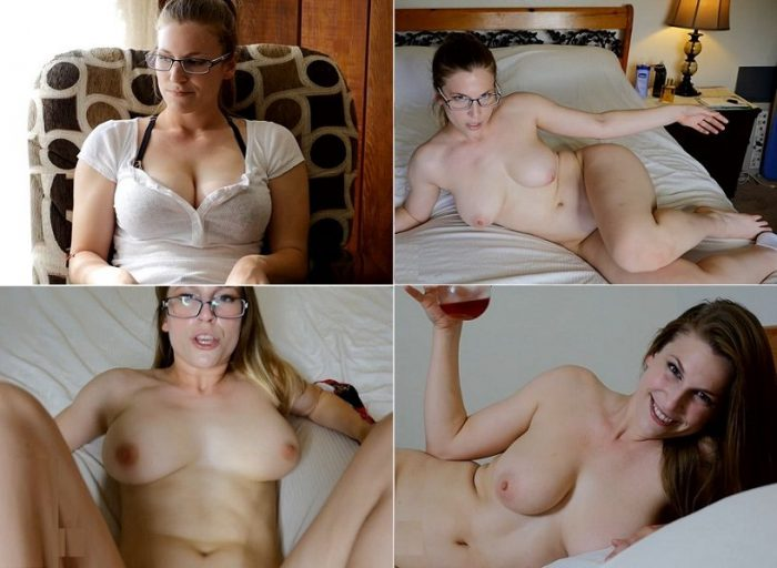 oxev-bellringer-homewrecking-maid-fullhd-clips4sale-com757011080p2015iyi