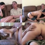 Weekends At Grandpas 3 – Rachel Rose SD (DesperatePleasures/JWTies/clips4sale.com/2015)