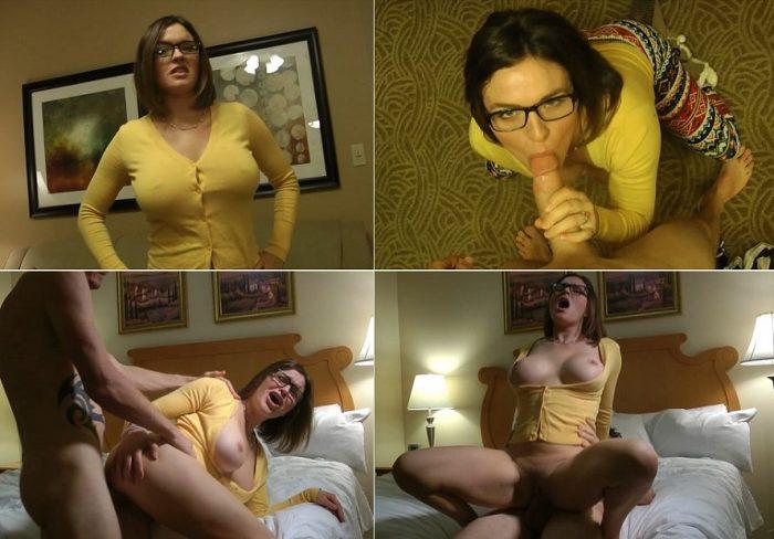 skrissy-lynn-getting-your-best-friends-wife-pregnant-part-1-hd-2015