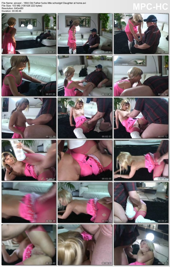 uaold-father-fucks-little-schoolgirl-daughter-at-home