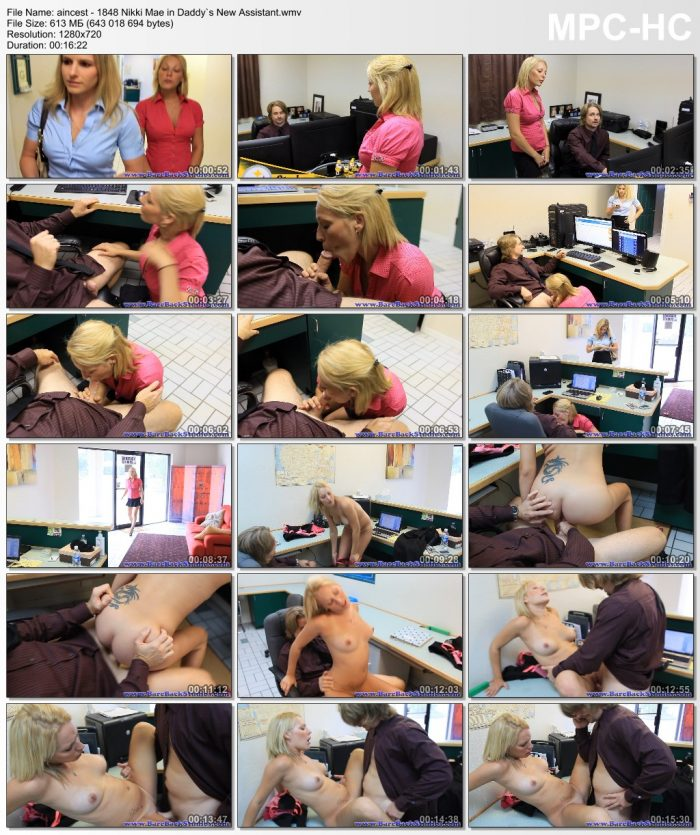 pornnikki-mae-in-daddys-new-assistant-hd-barebackstudios-comclips4sale-com720px