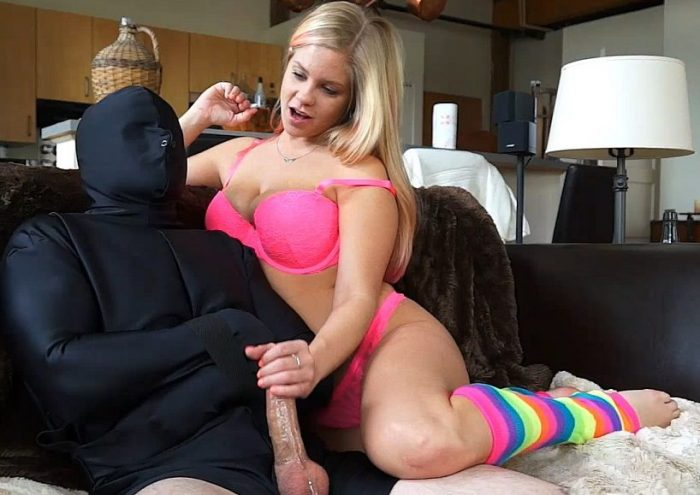 marks-head-bobbers-hand-jobbers-bound-jerked-ruined-fullhd-clip4sale-com1080p2015