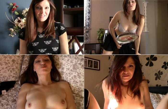 aincest - 1907 TABOO MOM NATASHA - Doubles.avi